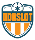 ODDSLOT FRANCE