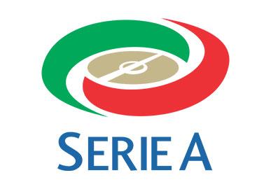 Pronostics Foot Italia