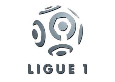 Pronostics Sportifs Foot France