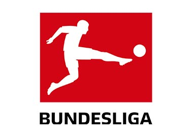 Pronostics gratuits foot d'Allemagne