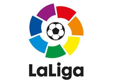 Pronostic Espagne Liga Primera